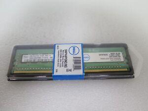 Dell SNPH8PGNC/8G Dell 8GB DDR4 PC4-2133P SDRAM Memory Module (1x8GB) DDR4