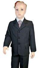 Größe 164 Mode für Jungen aus Polyester
