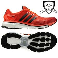 Men's Adidas Adizero Energy Boost M Supernova Running Shoes Size 9 New Q33957