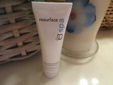 BeautiControl Resurface Spa Microderm Apeel for Face! Travel Size-FREE SHIPPING!
