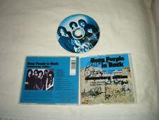 Deep Purple – 1995 in Rock CD!!!