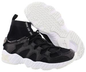 Asics Gel-Mai Knit Athletic Mens Shoes