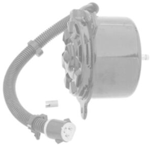 Radiator Fan Motor  ACDelco Professional  15-8803