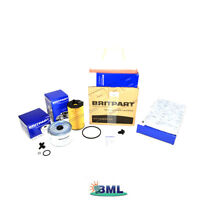 LAND ROVER DISCOVERY 3 SERVICE KIT 2.7 DIESEL . PART- DA6041