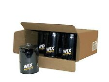 Wix 51515MP Oil Filter