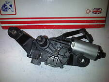 BMW 1 SERIES E81 E87 3 & 5 DOOR MODELS 2004-2012 BRAND NEW REAR WIPER MOTOR