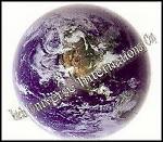 Watch Universe USA