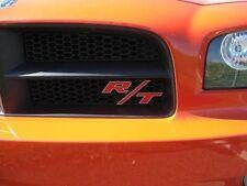 Dodge Charger R/T RT Mopar OE Grille Emblem Daytona