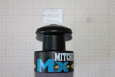 BOBINE MOULINET MITCHELL 60 PRINCE M MX RS SPORT TECHNA CLUB600 SPOOL PART 86526
