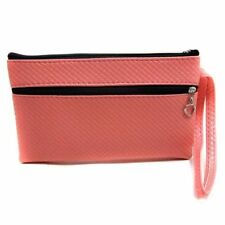 Pink Pouch/Sleeve for iPhone 6