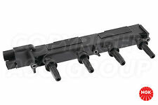 NEW NGK Coil Pack Part Number U6009 No. 48032 New At Trade Prices