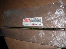 YAMAHA FZ750 FZR1000 GTS1000 YZF KUPPLUNGSDRUCKSTANGE 1AE-16357-00   ROD,PUSH 2