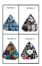 Star Wars Mobile Stand, Phone, tablet, office, birthday, Christmas gift