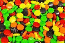 Chewy Spree Candy Wonka 5 Lbs Save $ Buy Bulk 5 pounds Chewy Sprees Brand Candy
