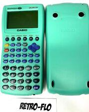 Calculatrice Casio Graph 35+ - Calculette Graphique Scientifique