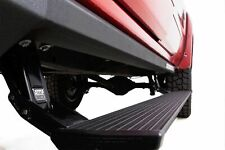 AMP Research PowerStep XL Running Boards For 2014-2019 Chevrolet GMC 1500-3500