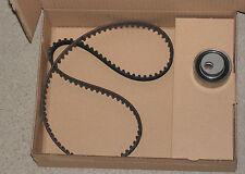AX Berlingo BX Saxo Xsara ZX 106 205 206 306 307 Partner Timing Belt Kit 0831.Q4