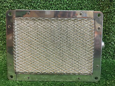 INFRARED BURNER GAS GRILL OUTDOOR ,SUITABLE FOR KEBAB MACHINES