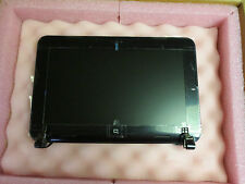 "NEW HP Compaq Mini CQ10-600 10.1"" LED Laptop Complete Screen Assembly 634493-001"