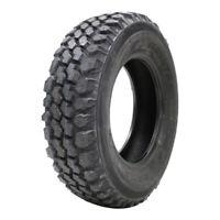 1 New Nankang N-889  - 265x75r16 Tires 2657516 265 75 16