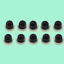 10pack Primer Bulb For Briggs Stratton Engines 694395 122K02 122K82 124K02 3-4HP
