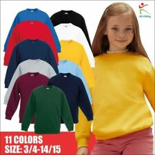 Sports Jumpers for Boys