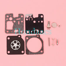 Carburetor Rebuild Kit Fits ECHO Trimmer Blower SRM230 SRM231 210 210i 225 225i