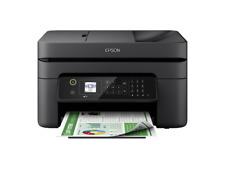 Epson WorkForce WF-2830DWF Color Chorro de Tinta Impresoras Multifunción A4