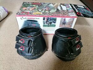 Cavallo Hoof Boots Size 1