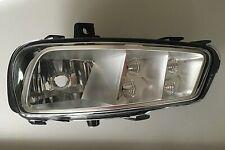 Tagfahrlicht Nebelscheinwerfer Rechts LED für Mercedes ANTOS A9608202256 Neu !