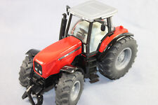Siku 3661//1:32 siku Farmer//Front cargador de dispositivos de cultivo