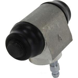 Drum Brake Wheel Cylinder-C-TEK Standard Wheel Cylinders Rear Centric 135.36002