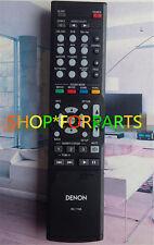 Remote Control for Denon AVR-2113CI, AVR-2112CI, AVR-2313CI/X500