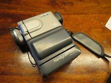 SONY Camcorder Handycam VISION DCR-PC7E -ungetestet  ohne Zubehör