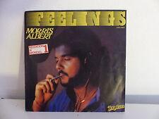 MORRIS ALBERT Feelings ATO 27035