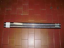 2 STELLI FORCELLA HONDA XL / NX 125 35mm --- 51410-KB9-003