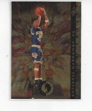 1993-94 CLASSIC IMAGES 4 FOUR-SPORT SUDDEN IMPACT ANFERNEE HARDAWAY #SI13
