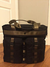 Tumi Tmt Weekend Tote T-Tech Bag/Luggage
