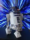 Sphero Star Wars R2-D2 App Controlled Droid