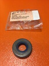 Genuine Stihl Bt Ts 08 S 350 Ave 360 Crankcase Oil Seal 9640 003 1610 New -B59
