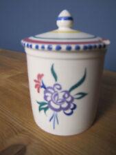 Stoneware 1940-1959 Date Range Poole Pottery