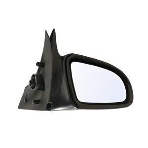 RH Right Hand Electric Door Mirror Assembly Fits Holden Barina SB 3/5 Door 94~01