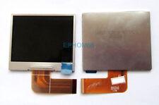 New LCD Screen Display Repair for Samsung ES80 Camera Replacement