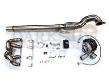 Darkside GTB2260VK Turbo Kit pour moteurs TDI 1.9 8v