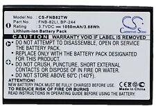 1050mAh Li-ion Battery For BAOFENG UV-3R UV-3R Mark 2