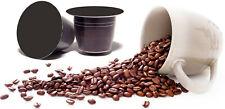 200 Capsule Caffè Compatibili Nespresso By Kapsula