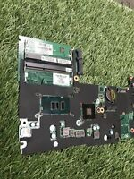 New Genuine HP Probook 440 G3 830945-001 i5-6200 System Board Motherboard