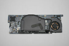 Apple MacBook Air a1237 1,8ghz c2d 2 Go Logic Board Carte Mère 820-2179-c