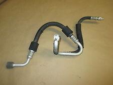 88-92 Camaro Z28 SS Firebird Trans Am 5.0 5.7 V8 TPI TBI AC A/C Hoses Lines