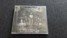 MY DYING BRIDE : A Line Of Deathless Kings (CD) NEW SEALED